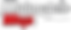 Reverse_for_black_bkg_Mojo_logo®_vert.p