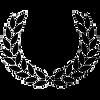 TMFF Logo