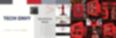 Stylescape Tech-01.png