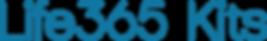 Life365Kits Text Logo.png