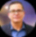 Me_2019-07-01 12.12.42_crop circle.png