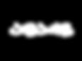 JusJames Logo.png