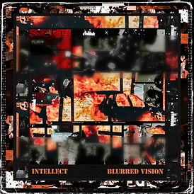 blurred vision ep cover.png