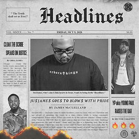JusJames - Headlines single.png