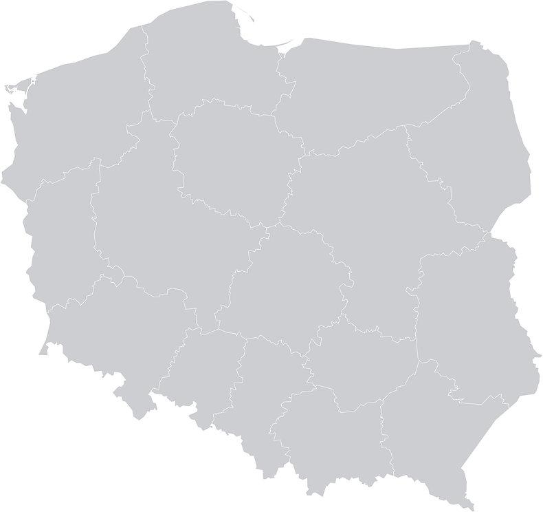 polska do wixa.jpg