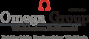 wzór_ostateczne_logo_2020_do_użycia_w_