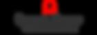 same_logo_na_stronę__wkrótce.png