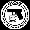 glock-logo-10A992DDA7-seeklogo.png