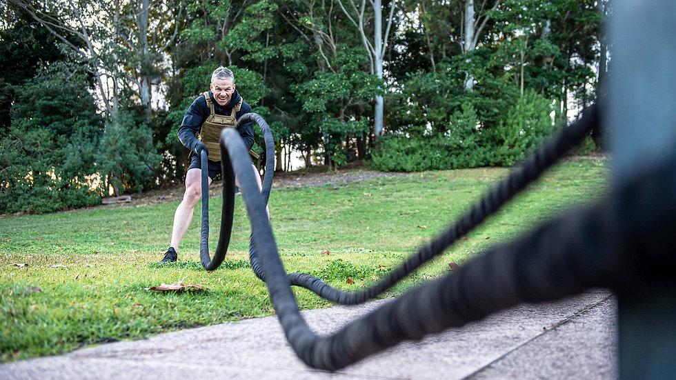 fitness (17).jpg