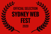 Official Selection: Sydney Web Fest 2020