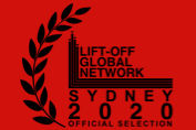 Official Selection: Lift-off Global Network Sydney 2020