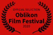 Official Selection: Oblikon Film Festival 2020