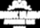 NIAR_logo_neg_new_181105.png