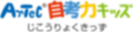 jkids_logo.png