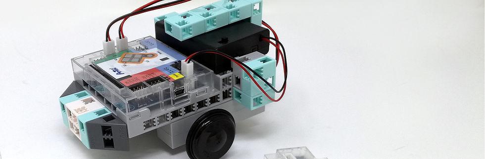 top_ph_course_robot-lg.jpg