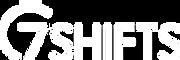 logo-reversed.png