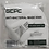 Thumbnail: 40 PCS KN95 Respirators- on FDA Emergency Use Authorization (EUA)List