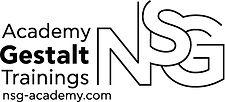 J004129_NSG_Gestalt_Logo (1).jpg