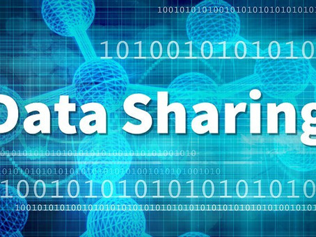 Funders' data sharing policies in therapeutic research
