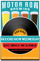 recordrowposter-02.png