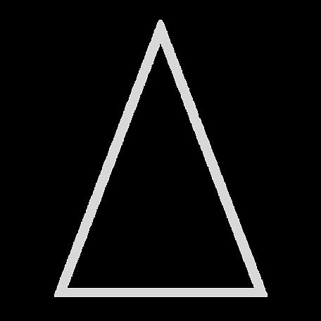 Logo_Dreieck_Outline.png