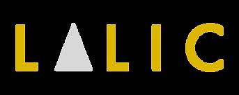 Logo_Lalic_Gelb.png
