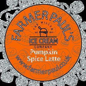 Farmer Pauls Icecream 2.png