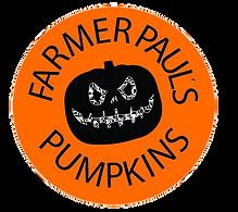 farmer Paul's Pumpkins .png