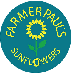 Sunflowers Logo.png