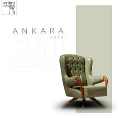 Ankara_2.jpg