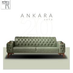 Ankara_1.jpg