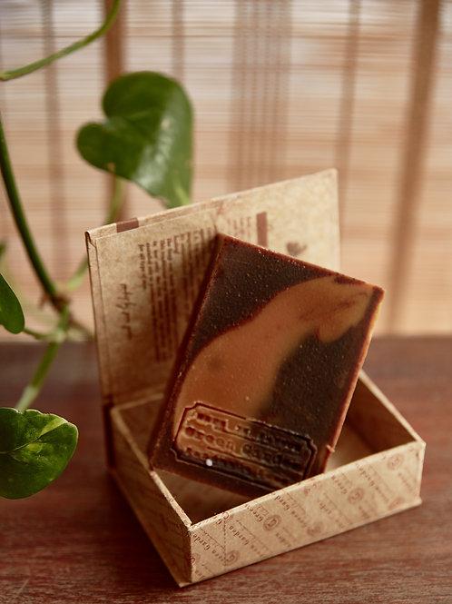 Xà Bông Cao Cấp/ Herbal Luxurious Handmade Soap