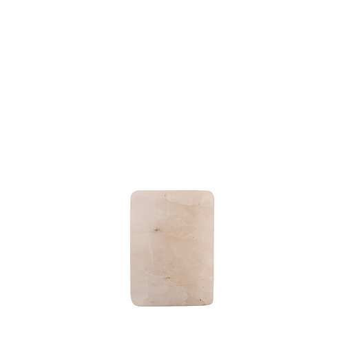 Đá Khử Mùi / Rocky Crystal Deodorant