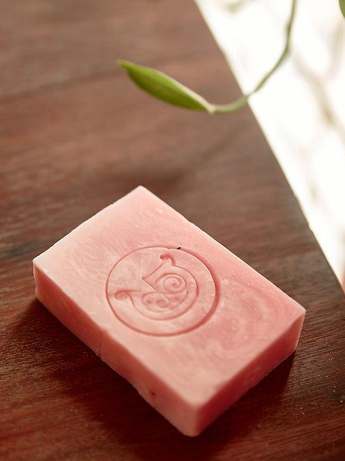 Xà Bông Thảo Mộc / Herbal Traditional Handmade Soap