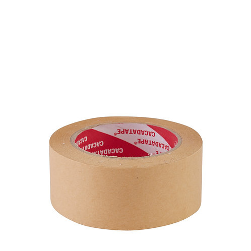 Băng Keo Giấy / Paper Tape