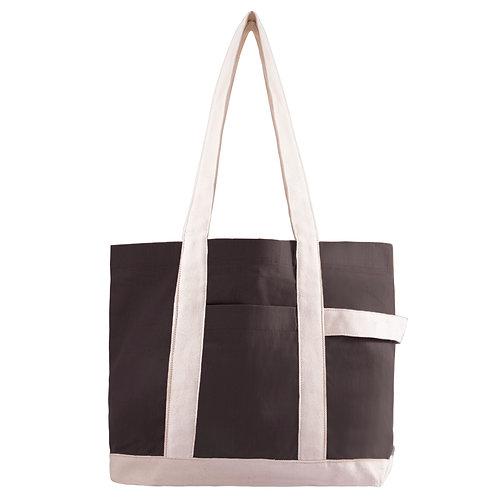 Túi Tote Bag / Reusable Tote Bag
