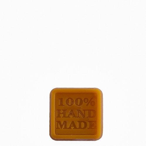 Sáp / Wax Cube