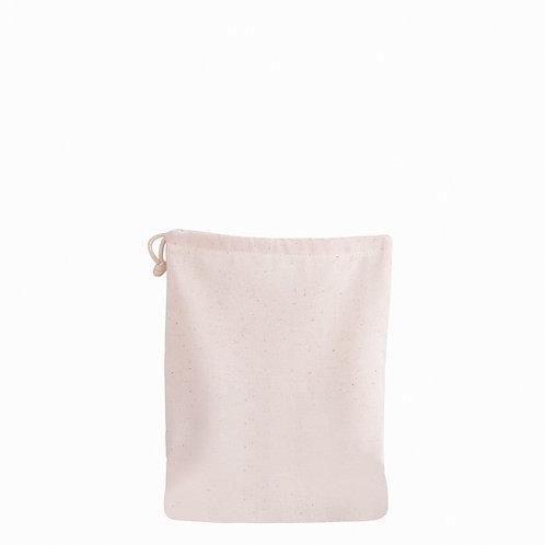 Túi Vải Đi Chợ / Reusable Produce Bag