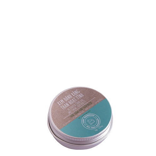 Kem Đánh Răng Than Hoạt Tính / Activated Charcoal Whitening Toothpaste