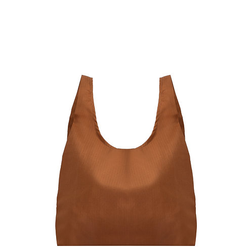 Túi Vải Kiểu Áo May / Reusable Bag Standard Maillot