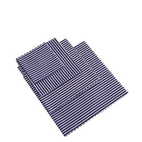 Màng Thực Phẩm / Food Wraps - Striped