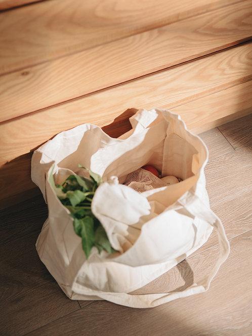 Túi Ba Gang / Bagang Tote Bag