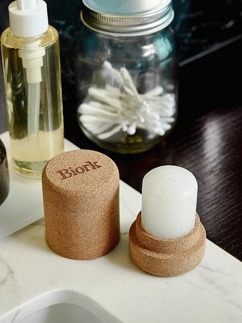 Đá Khử Mùi Cân Bằng Năng Lượng / Energy Balance Deodorant Stick