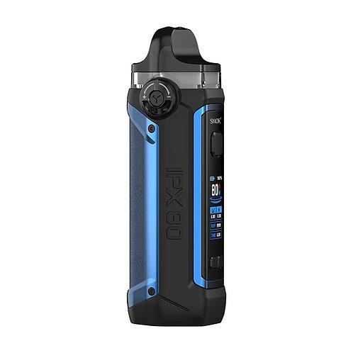 Smoke IPX 80 Kit