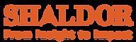 Shaldor-Logo.png