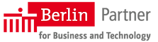 BPWT-Logo_en-positiv.png