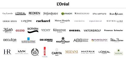 LOreal Brands.png