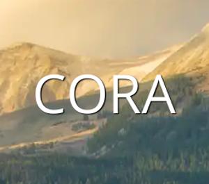 cora.png