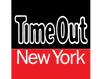 timeout-new-york-logo-1.png