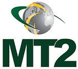 MT2_logo_vertical_RGB-500x443.jpg